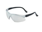 V20 Visio Safety Glasses