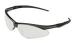 V30 Nemisis Safety Glasses