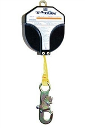 Talon Swiveling Loop Self Retracting Lifeline - Web | 3101051