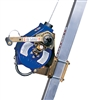 Self Retracting Lifeline - Retrieval/Bracket | 3400115