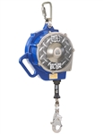 DBI-SALA 85 ft. Sealed-Blok Self Retracting Lifeline | 3400862