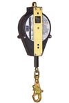 DBI SALA Ultra-Lok Self Retracting Lifeline - 20'