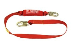 Saturn Powerstop Lanyard - 3M 3520