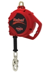 Rebel Self Retracting Lifeline by Protecta
