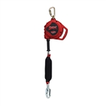 20 ft Rebel Self Retracting Lifeline - Leading Edge - 3590540