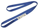 DBI-Sala Anchor Strap with 0.5 metre webbing round anchor strap | 3699998
