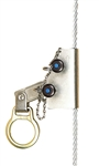 Static Wire Rope Grab | DBI SALA 5000338