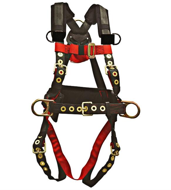 65322 ElkRiv 2?1443623708 iron eagle le harness elk river iron worker harness