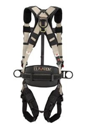 3M Elavation Harness - 7512Q