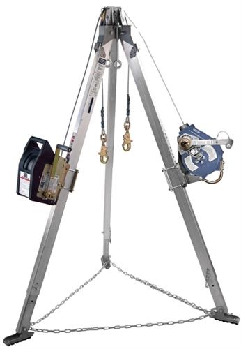 advanced tripod salalift ii winch sealed 3 way harness land rh harnessland com winch electrical harness winch wiring harness