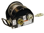 Advanced Digital 200 Series Winch - Power Drive with Galvanized Steel Wire Rope - 140 ft. | 8518588