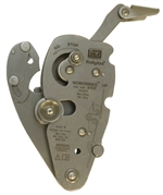 DBI-Sala Double Stop Descender | 8700081