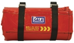 DBI-Sala Gear Roll - Large | 8700398