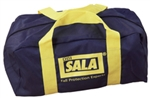 DBI-Sala Equipment Carrying and Storage Bag - Medium Size | 9503806