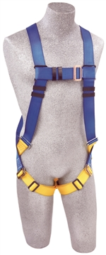 FIRST Vest-Style Harness with X-Large Size | AB17530-XL