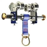 "FSP Beam Trolley Anchor - 3""-10"" Beam 