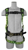 PRO+ Flex Iron Workers Harness | FS-FLEX270