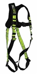 FLEX Comfort Harness - Fall Safe FS-FLEX280
