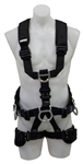 Pro+ Tower Erection Harness | FS227 T