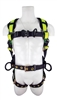 FS377 Wind Energy Harness | FSP Front D-Ring Construction Style Harness