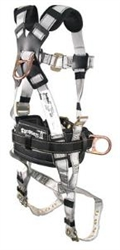 Omega Harness | 3M Fall Protection M1311