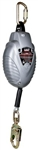 3M Reload Self Retracting Lifeline - 23'