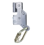 "3/8"" Wire Rope Grab 