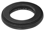"21/32"" Shank ER40 Internal Dust Seal"