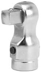 "1/2"" Fixed Head Square Drive"