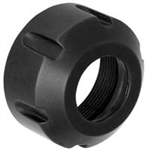 """Power Coat"" ER16 HS Internal Dust Seal Coated Nut"