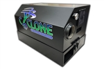 Cyclone Vac System for CNC Routers