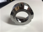 "ER20  ""Power Coat"" High Speed Nut"