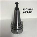 ISO30 TOOL CONE