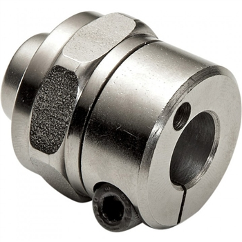 Musclechuck Router Collet