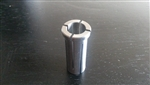 "MC-C375  -  3/8"" Collet Insert for Musclechucks"