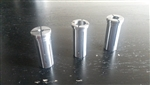 MC-SSET  -  Standard Collet Set for Musclechucks