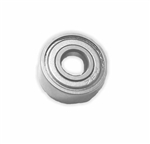 ".490"" - 3/16"" Ball Bearing ( For Sharpened Tools)"