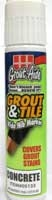 Extra Wide Grout Aide