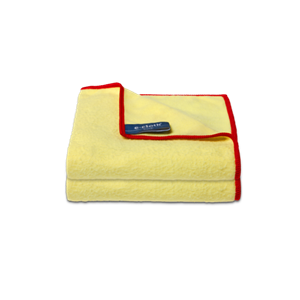 E-Cloth Dusting Cloths