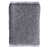 E-Cloth Non-Scratch Scrubbing Pads