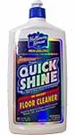 Quick Shine Multi-Surface Floor Cleaner