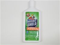 Clean-X Invisible Shield Water Spot & Stain Remover
