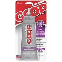 Goop Craft Art, 1 oz.