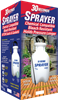 30 Seconds Outdoor Sprayer