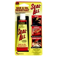 Seal All - 1 oz.  $3.99