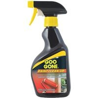 Painter's Pal - Goo Gone Paint Clean-Up
