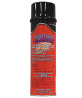 Clobber Insect Spray