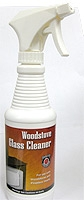 Meeco Woodstove Glass Cleaner