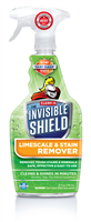 Clean-X Invisible Shield Limescale & Stain Remover