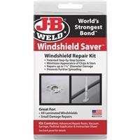 Windshield Saver (Repair Kit)